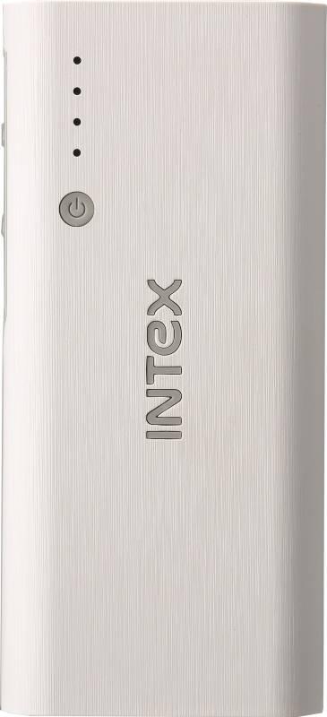 Intex Na IT-PB12.5K 12500 mAh