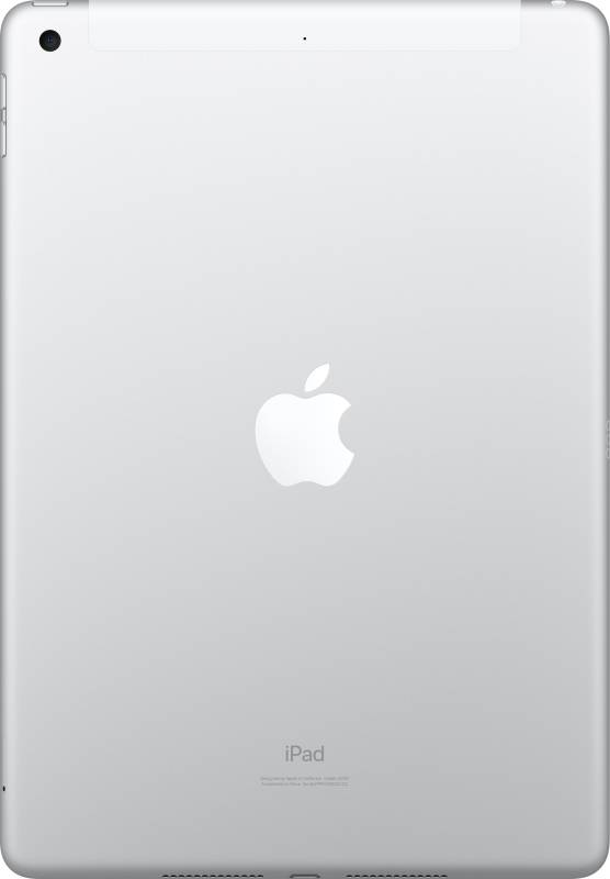 Apple iPad (7th Gen) 10.2 inch Tablet 32GB