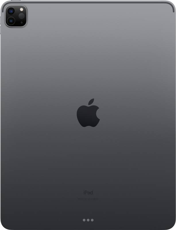 Apple iPad Pro 2020 (4th Generation) 6 GB RAM 1 TB ROM 12.9 inch with Wi-Fi Only