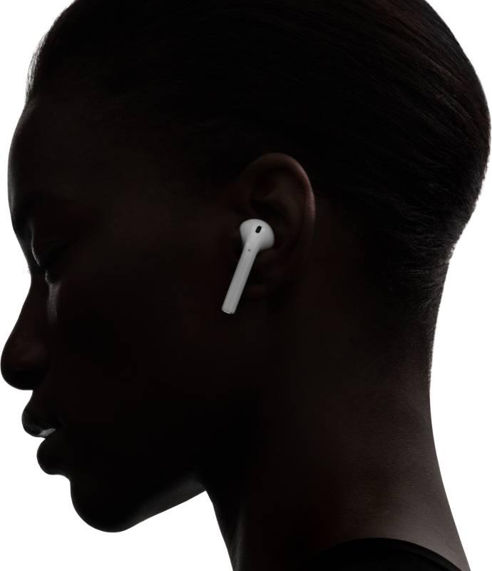 Apple Wireless Airpod