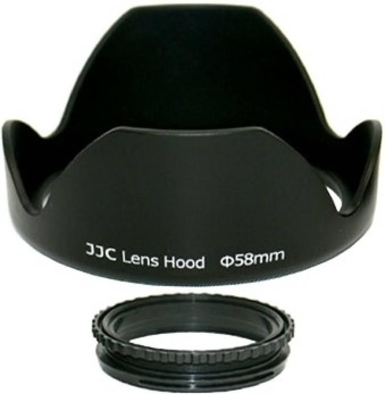 JJC LS - 58 Lens Hood