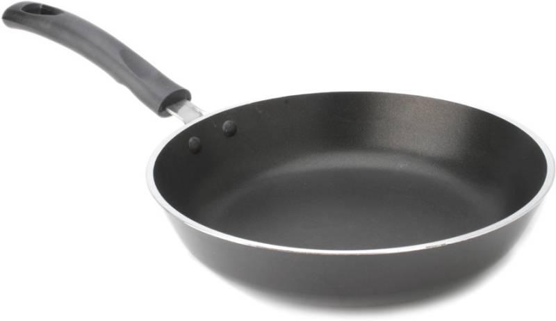 Pigeon Non-Stick Fry Pan 240mm