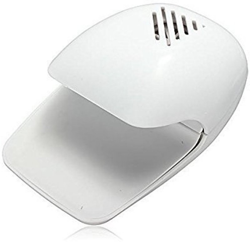 MK Mini Portable Finger Nail Polish Dryer(UV Power 10 W)