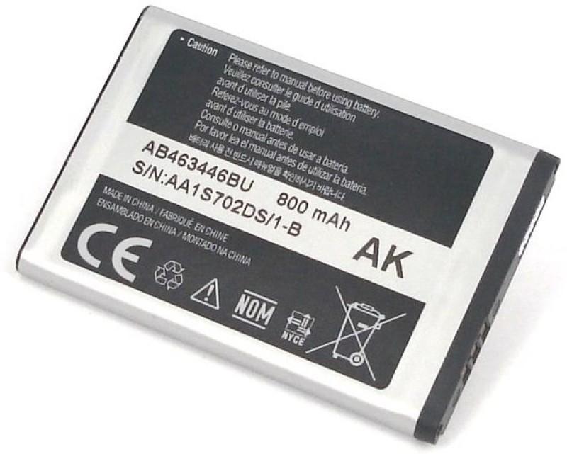 SAMTEK Mobile Battery For  Samsung E250 E2100 E1081 E900 I320 X680