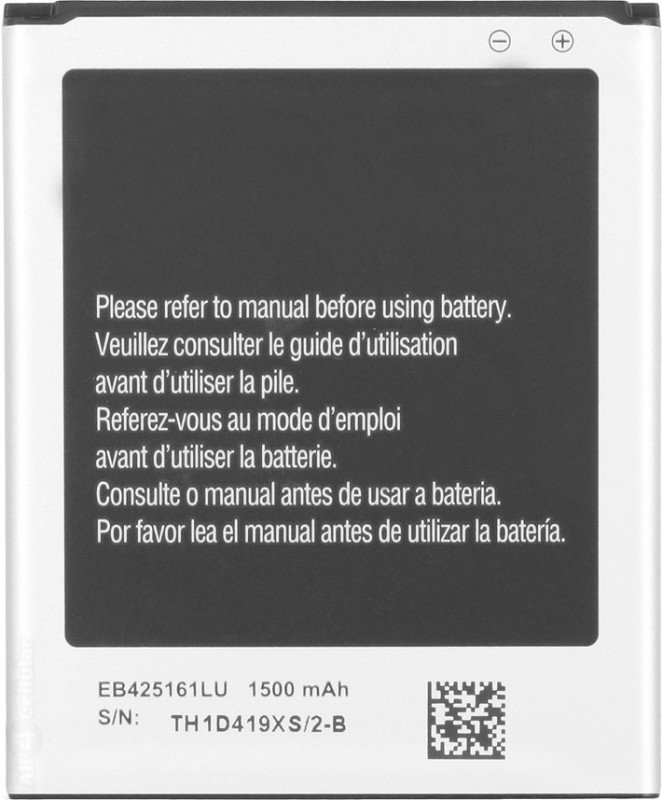 Relate Mobile Battery For Samsung s7582