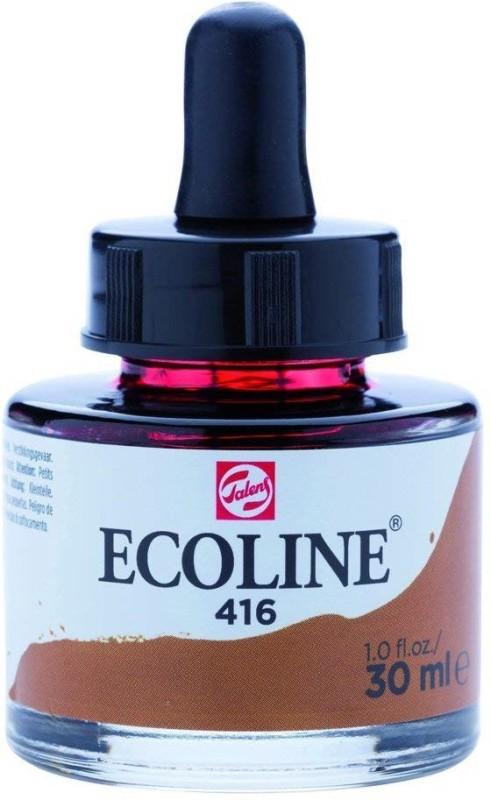 Talens Ecoline 416 Ink Bottle