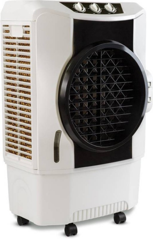 Usha 70 L Desert Air Cooler(Multicolor, CD-703 (Manufacturing Defects covered in warranty))