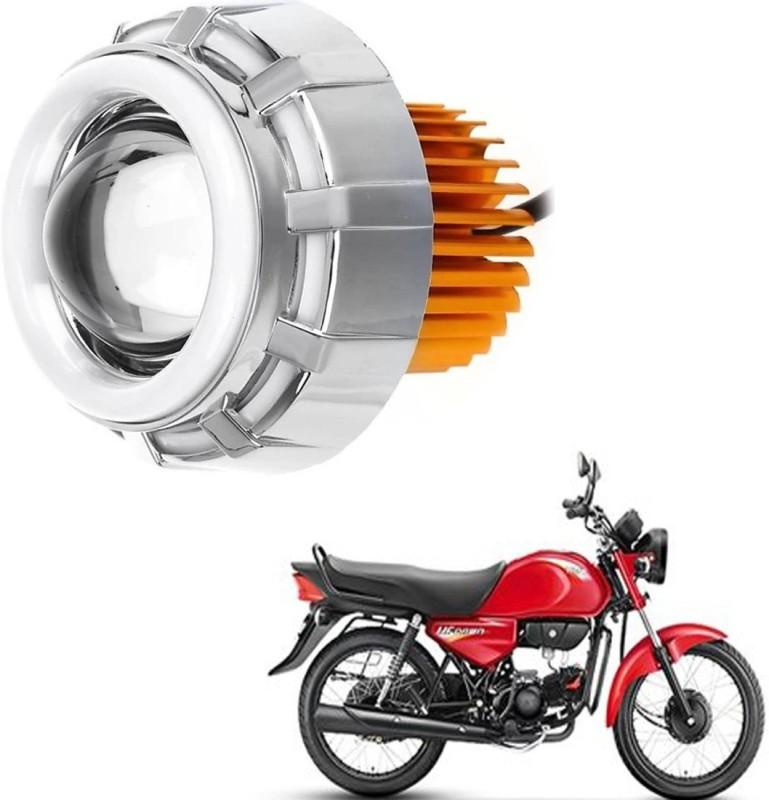 BRPEARl Projector Lamp Headlight -754 Projector Lens