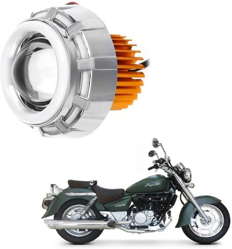BRPEARl Projector Lamp Headlight -797 Projector Lens