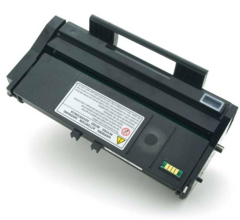 KAVYA SP111 Toner Cartridges Black Ink Cartridge