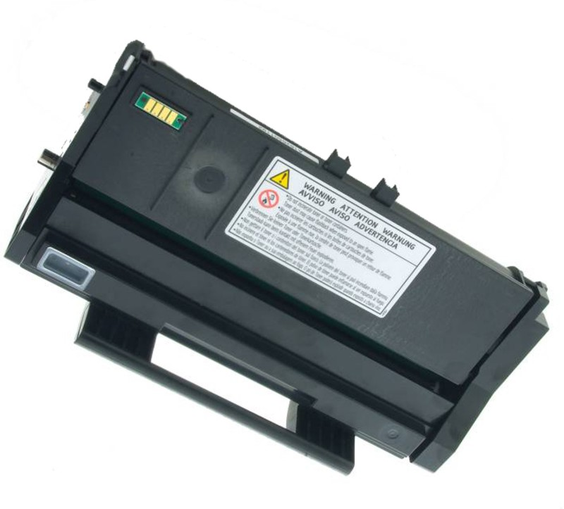 KAVYA SP111 Toner Cartridges Black Ink Cartridge