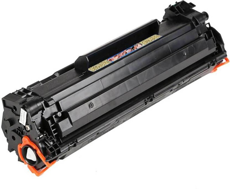 INEXG 88A TONER Cartridge CC388A TONER Cartridge Black Ink Cartridge