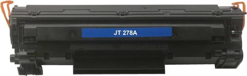 KAVYA 78A Toner Cartridge Black Ink Cartridge