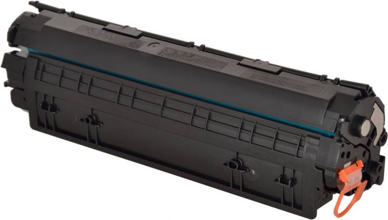 KAVYA 78A Toner Cartridge Black Ink Cartridge