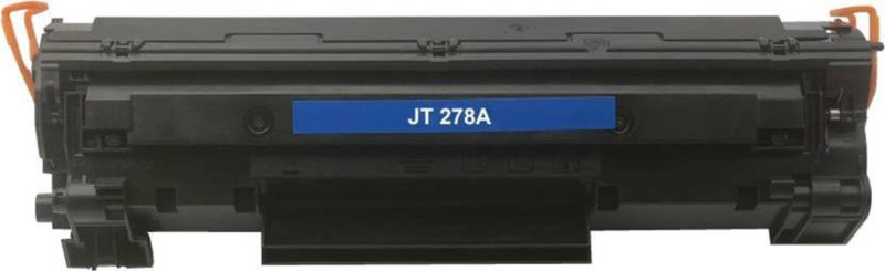 KAVYA 78A Toner Cartridge Compatible For HP 78A / CE278A Toner Cartridge Black Ink Cartridge