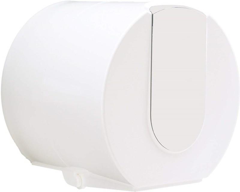Hygieacare DIS 2538 Hand Dryer Machine