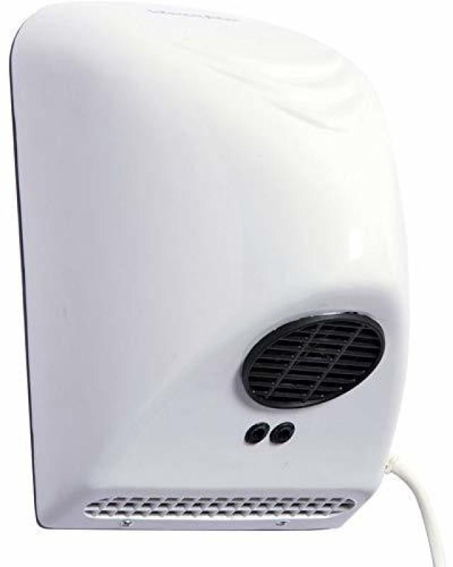 Bath Guru Small Hand Dryer For Home Office Hand Dryer Machine