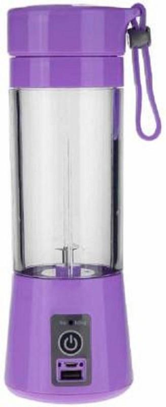 HI-LEE ENTERPRISE HL01 HLPJB01 500 Juicer Mixer Grinder(Multicolor, 1 Jar)