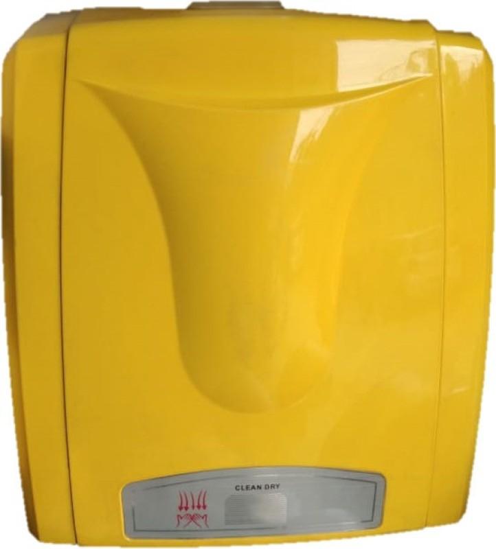 hygieacare AHD 3 Hand Dryer Machine