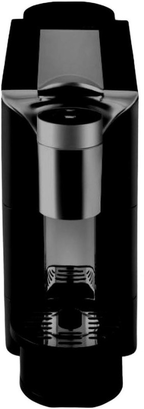 Sun Collections sunremedies_coffeemakers_14 10 Cups Coffee Maker(Black)