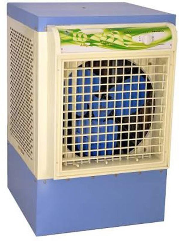 AMANKHAN 40 L Desert Air Cooler(Multicolor, aircooler-227)