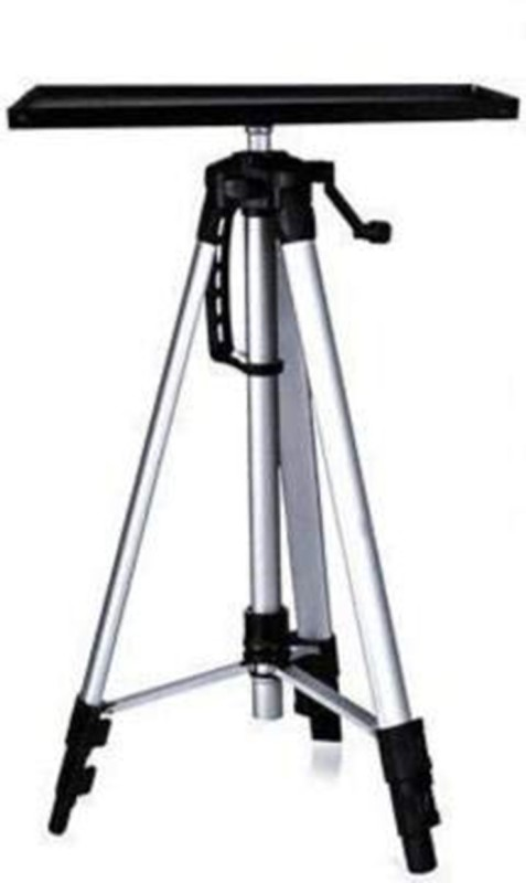 Royality Projector Stand(Maximum Load Capacity 50 kg)