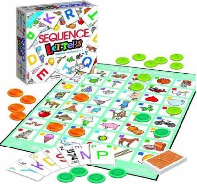NDI Board Game for Kids Board Game Strategy & War Games Board Game Board Game Accessories Board Game