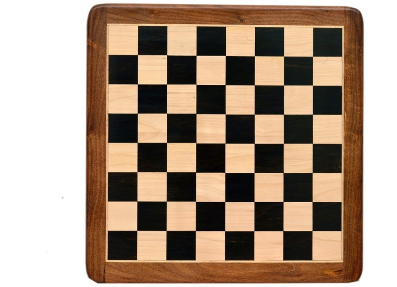 Ganesh Chess 405-22 Chess Boards Board Game Accessories Board Game