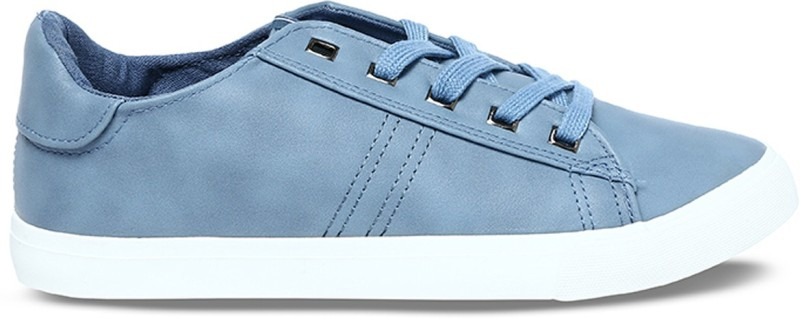 NORTH STAR Sneakers For Women(Blue)