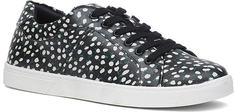 Bata Sneakers For Women(Multicolor)
