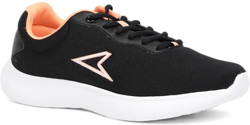 POWER Sneakers For Women(Black)