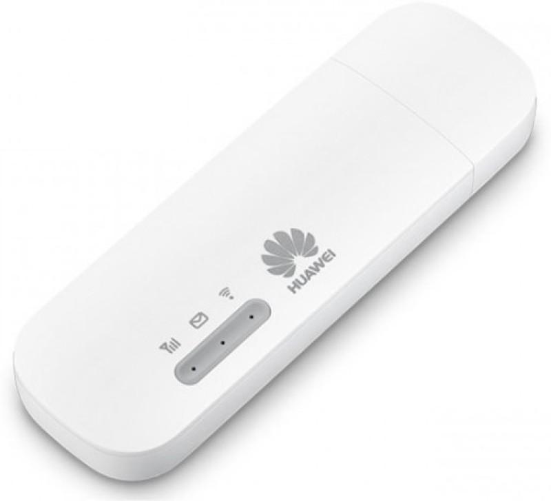 Huawei E8372H-155 Data Card(White)