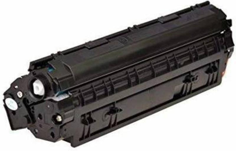 INEXG 88A TONER Cartridge CC388A TONER Cartridge Black Ink Cartridge
