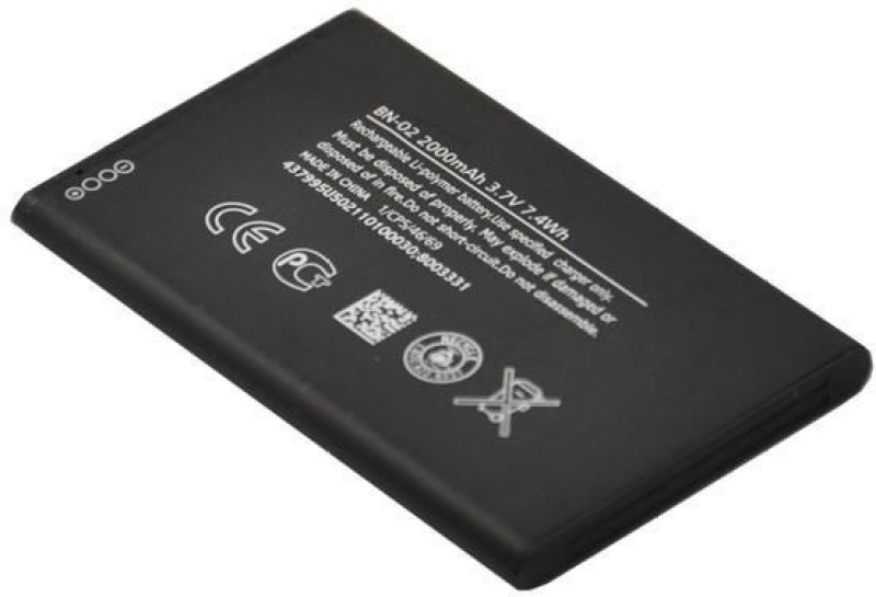 Nokia Mobile Battery For XL