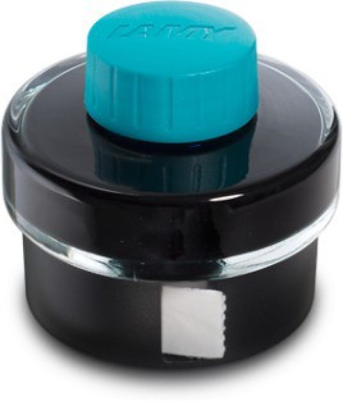 Lamy T-52 Ink Bottle