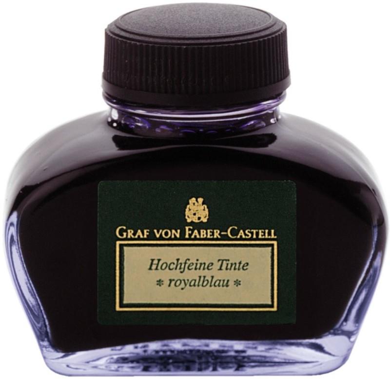 Graf Von Faber-Castell 148701 Ink Bottle