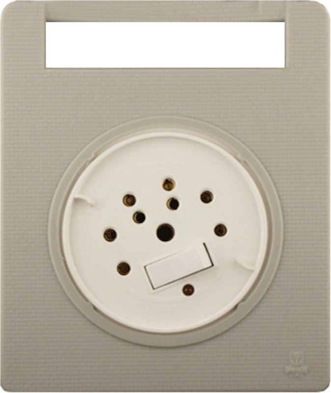 Anchor dyna 3  Socket Extension Boards(Grey)