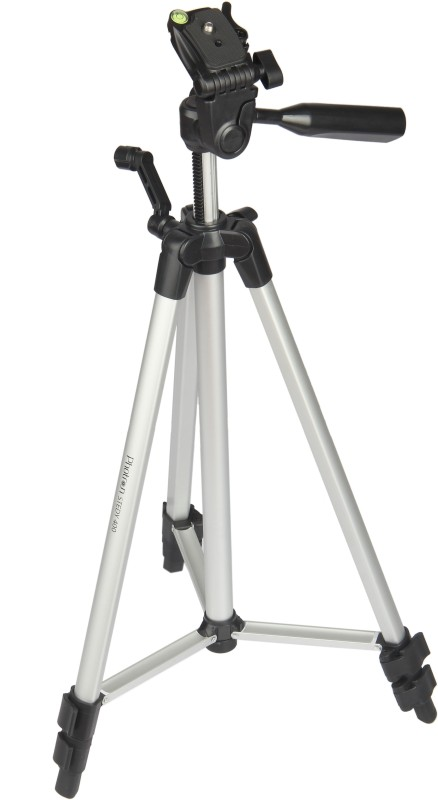 Photron Stedy 400 Tripod(Supports Up to 2750 g)